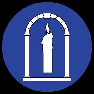 a&s-symbol